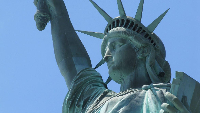 ליברטה אלק / כנרת ר מתכוננת לחופש הגדול